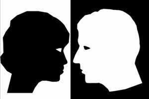 უპასუხეთ 10 შეკითხვას და გაიგეთ, ქალის აზროვნება გაქვთ თუ მამაკაცის