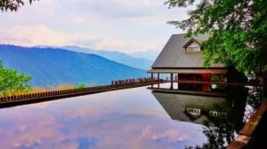 5 განსაკუთრებულად ლამაზი  ქვეყანა, სადაც შედარებით იაფად შეგიძლიათ შეიძინოთ  სახლი