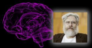 კაცობრიობის მომავლის 6 წინასწარმეტყველება მედიცინის დარგში