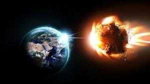 დაეცემა თუ არა, ასტეროიდი აპოფისი 2029 წელს დედამიწაზე? - ნასას ოფიციალური განცხადება