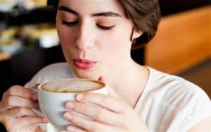 როგორ ყავას ანიჭებთ უპირატესობას? იცოდით, რომ ეს თქვენს ხასიათზე მეტყველებს?  - აი, რას ამბობენ მეცნიერ-ფსიქოლოგები