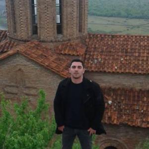 """აზერბაიჯანში ქართულ ტაძრებს ალბანურად მოიხსენიებენ """" - დანიელ ყულოშვილი"""