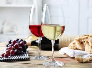 მაქსიმუმ ორი ჭიქა კვირაში-რა დოზით შეიძლება ალკოჰოლის მიღება?
