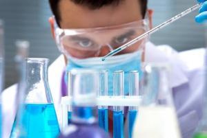 ექსპერტებმა დაასახელეს XXI საუკუნის სამი ყველაზე მომაკვდინებელი დაავადება