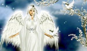 როგორ უნდა ილოცოთ, რომ თქვენი ცხოვრება შეიცვალოს-მოუხმეთ მფარველ ანგელოზსს