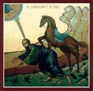 """მირიან მეფის მოქცევა (,,მზის დაბნელება"""") და ქართლის გაქრისტიანება"""