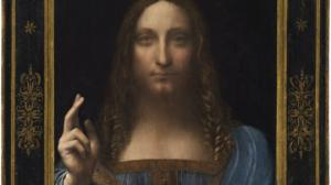 იოანეს სახარება - როდის და ვის მიერ დაიწერა ის?