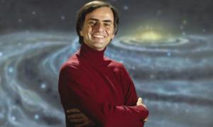 კარლ სეიგანი:  ასტროლოგია ფსევდომეცნიერებაა