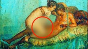 10 რთული წესი, რომლის დაცვა ანტიკური რომის იმპერიაში უწევდათ!
