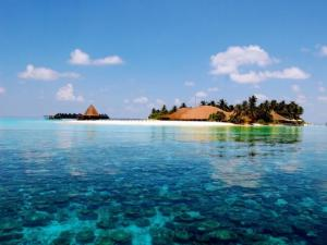 სად შეიძლება დაისვენო ზაფხულში?-ხუთი ყველაზე ლამაზი კუნძული