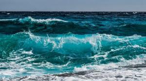 საბერძნეთში, ეგეოსის ზღვის სანაპიროზე უცხო ობიექტი აღმოაჩინეს