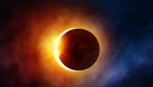რა გავლენას მოახდენს 11 აგვისტოს მზის დაბნელება ზოდიაქოს ნიშნებზე