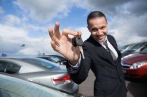 თურქმა მასწავლებელმა ერთი და იგივე ავტომობილი 80-ჯერ გაყიდა