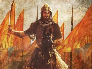ინდოეთის ქართველი მეფეები და დინასტიები