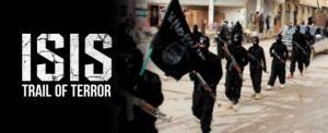 """""""სულ მალე მიიღებთ ამისთვის სასჯელს ურჯულოებო! გეშინოდეთ ჩვენი..""""-ტერორისტული დაჯგუფება ISIS-ს მუქარა საქართველოს"""