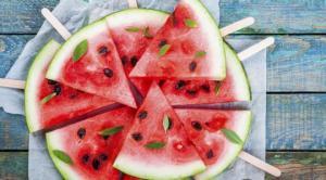 როგორი კვებაა რეკომენდებული ზაფხულის ცხელ დღეებში - რჩევები, რომლებიც ნამდვილად გამოგადგებათ