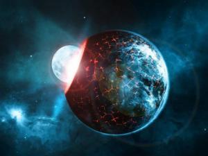 7 აგვისტოს ნიბირუ დედამიწაზე ბიოშტორმის პროვოცირებას მოახდენს-ასტროლოგი, ეფა ფორინა