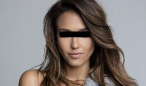 რამდენად შეძლებთ გამოიცნოთ ცნობილი მსახიობები დაფარული ფოტოებით?