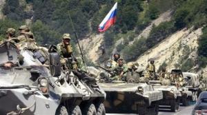 შეიძლებოდა თუ არა 2008 წელს ომის თავიდან არიდება და მართებული იყო თუ არა ჩვენი არმიის ჩართვა საომარ მოქმედებებში