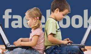 რატომ  დაბლოკავს Facebook და Instagram 13 წლამდე ასაკის ბავშვებს