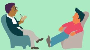 10 უფასო რჩევა, რისთვისაც ფსიქოლოგებს ფულს უხდიან