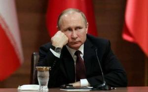"""რას გულისხმობს """"დრაკონული"""" სანქციები მოსკოვის მიმართ და როგორ უპასუხებს ამას პუტინი?"""