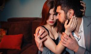 9 მეთოდი მოეწონოთ მამაკაცს ისე, რომ სიტყვაც არ დაგჭირდეთ