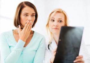5 გინეკოლოგიური დიაგნოზი, რომელსაც არ უნდა ენდოთ