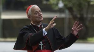 კათოლიკე მღვდლებმა ათასობით ბავშვი წაბილწეს