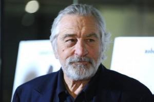 რობერტ დე ნირო 75 წლისაა -10 ყველაზე დასამახსოვრებელი როლი
