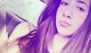 სოფელ ნატანებში 16 წლის გოგონამ შანტაჟის გამო თავი ჩამოიხრჩო