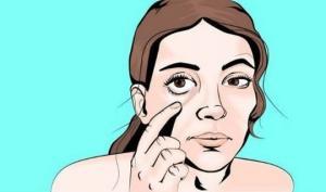 10 სიმპტომი დაავადებების, რომლებსაც ყურადღება უნდა მიაქციოთ