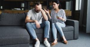 რა შეცდომებს უშვებენ ქალები ურთიერთობაში, ანუ-რატომ გვტოვებენ კაცები?