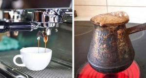 დღეში, რამდენი ფინჯანი ყავის დალევა შეიძლება? ყავის მოყვარულებმა, ეს უნდა იცოდეთ!
