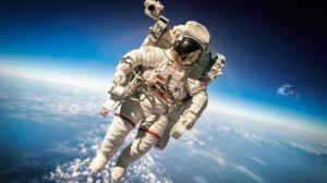 ადამიანების პირველი კოლონიები მარსზე და  სხვა უცხო პლანეტებზე?  - ეს  არც ისე  შორეული  მომავალია