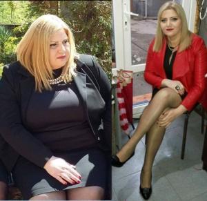 """""""რეჟიმი - 55"""" - წონაში კლება შიმშილის გარეშე, მარიანა იოსებაშვილი დეტალურ ინსტრუქციას გვიზიარებს"""