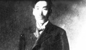 """მასაბუმი ჰოსონო, ერთადერთი იაპონელი, რომელიც """"ტიტანიკის"""" კატასტროფისას გემზე იმყოფებოდა და გადარჩა მთელი ცხოვრება ნანობდა, რომ არ დაიღუპა"""