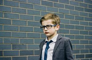 თუ თქვენ მოზარდის მშობელი ხართ უნდა იცოდეთ, რა არის ნერდი და როგორ შევუწყოთ ხელი ბავშვების შემდგომ წარმატებას