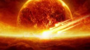 უცხოპლანეტელებს ჩვენ უკვდავების წამლის შესაქმნელად ვჭირდებით - უფოლოგები