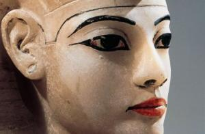 10 რამ, რაც ეგვიპტელებმა გამოიგონეს