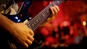 Quiz:ტესტი-ვინ ასრულებს სიმღერას?