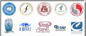 საქართველოს სხვადასხვა უნივერსიტეტში ახალი სასწავლო წლის დაწყების თარიღები.