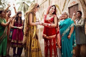 მოულოდნელი გადაწყვეტილება:ინდოეთში ერთსქესიანთა კავშირი დააკანონეს
