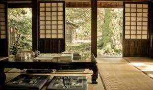 რატომ არ უყვართ იაპონელებს სახლში სტუმრის მიღება