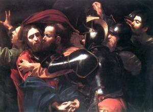 ძველი ტექსტი, რომელიც აღწერს იესოს, როგორც გარეგნობის შეცვლის უნარის მქონეს