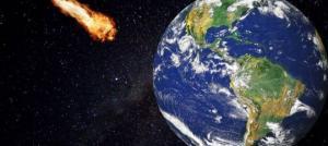 რა საშიშროებას უქმნის  დედამიწას მზის ზედაპირიდან  ამოფრქვეული პლაზმური სხივი?