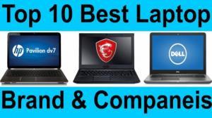საერთაშორისო კვლევამ 2018 წლის საუკეთესო კომპიუტერული ბრენდი გამოავლინა! კომპანიებმა ეიფლი უკან ჩამოიტოვეს!