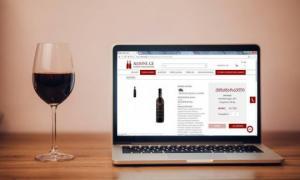 ყველა სიახლე ღვინის შესახებ და უნიკალური ქართული ღვინის მაღაზია ერთ სივრცეში - ALLWINE.GE