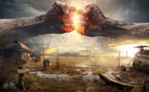 მესამე მსოფლიო ომი ახლოვდება, ამერიკა ბირთვული დარტყმის საბაბს ეძებს