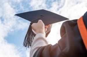 საქართველოს უნივერსიტეტები, რომლებშიც 2018 წელს 50-ზე ნაკლები სტუდენტი ჩაირიცხა - კრიზისი უნივერსიტეტებში